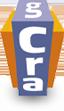 CRA Logo